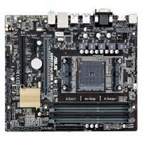 A88XM-A/USB 3.1 《送料無料》