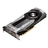 ASUS GTX1070-8G GeForce GTX 1070搭載 PCI Express x16(3.0)対応 グラフィックボード:九州・博多・天神近辺でPCをパーツ買うならツクモ福岡店!