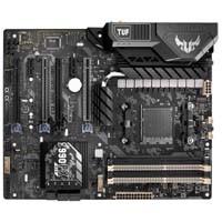 ASUSTeK SABERTOOTH 990FX R3.0 AMD 990FX + SB950 搭載 Socket AM3/AM3+ 対応 ATX マザーボード:九州・博多・天神近辺でPCをパーツ買うならツクモ福岡店!