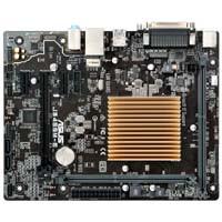 ASUS J3455M-E Apollo Lake搭載 Quad-Core J3455 オンボード Micro-ATXマザーボード:九州・博多・天神近辺でPCをパーツ買うならツクモ福岡店!