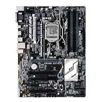 PRIME Z270-K 「Z270チップセット」搭載PCIスロット搭載のエントリーATXモデル
