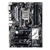PRIME H270-PRO 「H270チップセット」搭載PCIスロット付きミドルATXモデル