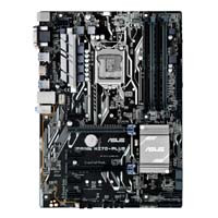 Core i5-7500 BOX(BX80677I57500)PRIME H270-PLUSW4U2400PS-4G 最新Kabylake!コスパに優れたCore i5ベースのパーツ3点セット!
