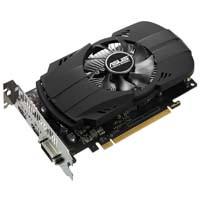 PH-GTX1050-2G ファン寿命2倍を実現した「GeForce GTX 1050」
