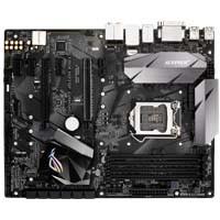 ASUS STRIX H270F GAMING Intel H270 搭載 LGA1151対応 DDR4 ATXゲーミングマザーボード:九州・博多・天神近辺でPCをパーツ買うならツクモ福岡店!