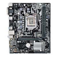 ASUS PRIME B250M-K Intel B250 搭載 LGA1151 対応 MicroATX マザーボード:九州・博多・天神近辺でPCをパーツ買うならツクモ福岡店!