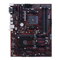 ASUS PRIME B350-PLUS AMD B350 搭載 Socket AM4 対応 ATX マザーボード:九州・博多・天神近辺でPCをパーツ買うならツクモ福岡店!