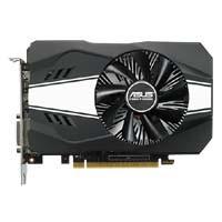 PH-GTX1060-3G ASUS Phoenix GeForce GTX 1060 3GB GDDR5 搭載 ビデオカード