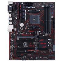 PRIME X370-A  AMD X370 搭載 Socket AM4 対応 ATX マザーボード