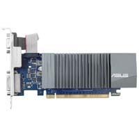 GT710-SL-1GD5-BRK GeForce GT 710搭載 PCI-Express3.0対応 グラフィックボード Lowprofile対応