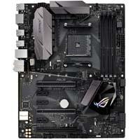 ASUS STRIX B350-F GAMING AMD B350 搭載 Socket AM4 対応 MicroATX マザーボード:九州・博多・天神近辺でPCをパーツ買うならツクモ福岡店!