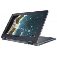 Chromebook Flip C213NA C213NA-N3350 《送料無料》