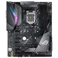 ROG STRIX Z370-F GAMING IntelCPU用 《送料無料》