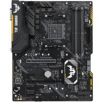 TUF X470-PLUS GAMING 《送料無料》