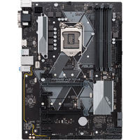 ASUS PRIME H370-A CSM ASUS Corporate Stable Model Intel H370 搭載 LGA1151対応 ATXマザーボード:関西・大阪・なんば・日本橋近辺でPCをパーツ買うならTSUKUMO BTO Lab. ―NAMBA― ツクモなんば店!