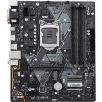 ASUS PRIME B360M-A Intel B360搭載 マイクロATXマザーボード:池袋近辺でPCをパーツ買うならツクモ池袋店!