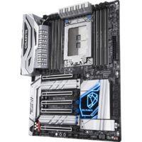 GIGABYTE X399 DESIGNARE EX AMD X399 搭載 Socket TR4 対応 ATX マザーボード:九州・博多・天神近辺でPCをパーツ買うならツクモ福岡店!