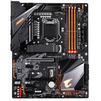 GIGABYTE Z390 AORUS ELITE Intel Z390搭載 ATXマザーボード:九州・博多・天神近辺でPCをパーツ買うならツクモ福岡店!