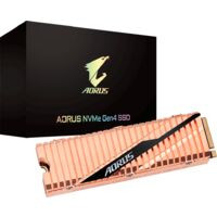 GIGABYTE GP-ASM2NE6500GTTD NVMe接続 M.2 AORUS NVMe Gen4 SSD:関西・大阪・なんば・日本橋近辺でPCをパーツ買うならTSUKUMO BTO Lab. ―NAMBA― ツクモなんば店!