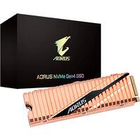 GIGABYTE GP-ASM2NE6100TTTD NVMe接続 M.2 AORUS NVMe Gen4 SSD:関西・大阪・なんば・日本橋近辺でPCをパーツ買うならTSUKUMO BTO Lab. ―NAMBA― ツクモなんば店!
