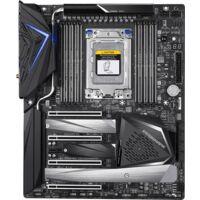 GIGABYTE TRX40 DESIGNARE AMD TRX40 搭載 Socket sTRX4 対応 XL-ATX マザーボード:関西・大阪・なんば・日本橋近辺でPCをパーツ買うならTSUKUMO BTO Lab. ―NAMBA― ツクモなんば店!
