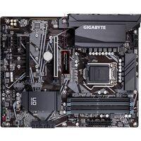 GIGABYTE Z490 UD AC Intel Z490搭載 ATXマザーボード:関西・大阪・なんば・日本橋近辺でPCをパーツ買うならツクモ日本橋!