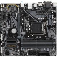 GIGABYTE B460M DS3H Intel B460 搭載 LGA1200対応 マイクロATXマザーボード:関西・大阪・なんば・日本橋近辺でPCをパーツ買うならツクモ日本橋!