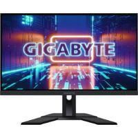 GIGABYTE ギガバイト M27F Gaming Monitor 27インチ フルHD IPS 144Hz 応答速度1ms (MPRT) KVM機能搭載 KVM機能搭載 27型 ゲーミング液晶ディスプレイ リフレッシュレート144Hz:博多・福岡・九州近辺でPCをパーツ買うならツクモ博多店!