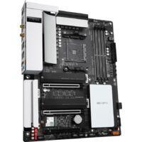 GIGABYTE B550 VISION D AMD B550 搭載 Socket AM4 対応 ATX マザーボード:関西・大阪・なんば・日本橋近辺でPCをパーツ買うならツクモ日本橋!