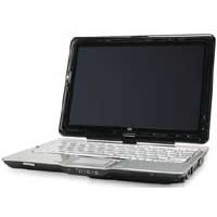 HP Pavilion Notebook PC tx2105/CT (GU199AV-AAQW) 《送料無料》