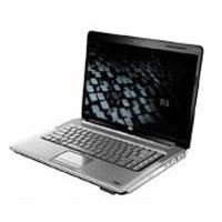 HP Pavilion Notebook PC dv5/CT (KJ941AV-AALH)