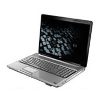 HP Pavilion Notebook PC dv7/CT (KF593AV-AAGE)
