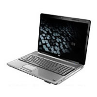 HP Pavilion Notebook PC dv7/CT (KF593AV-AAGF)