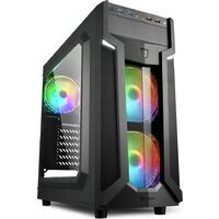SHA-VG6-W RGB ※歳末感謝セール! 《送料無料》
