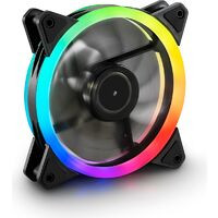 SHARK Blades RGB Fan