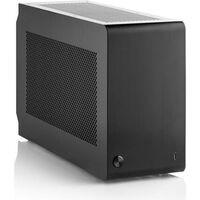 DAN CASE A4-SFX V4 BLACK 《送料無料》