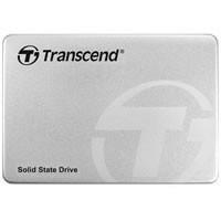 SSD220 480GB(TS480GSSD220S) 2.5インチ SATA 6.0Gb/s インターフェース対応 SSD TLC アルミ筐体
