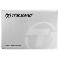 Transcend TS256GSSD360S SATA 6Gb/s 対応 2.5インチ SSD:九州・博多・天神近辺でPCをパーツ買うならツクモ福岡店!