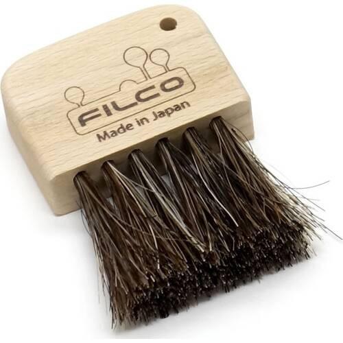 FILCO フィルコ Cleaning Brush for Keyboard FUB30 キーボードのメンテナンスに最適なおそうじ用ブラシ:関西・大阪・なんば・日本橋近辺でPCをパーツ買うならツクモ日本橋!