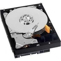 Western Digital WD20EZRX WD Green 3.5インチ 2TB SATA 6.0Gb/s 64MB バルク:九州・博多・天神近辺でPCをパーツ買うならツクモ福岡店!