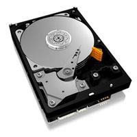 Western Digital WD10EZRX WD Green 3.5インチ内蔵 Serial-ATA HDD:九州・博多・天神近辺でPCをパーツ買うならツクモ福岡店!