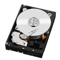 Western Digital WD4000FYYZ WD RE 3.5インチ内蔵 Serial-ATA HDD:九州・博多・天神近辺でPCをパーツ買うならツクモ福岡店!