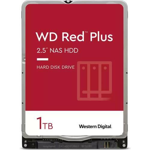 Western Digital WD10JFCX WD Red 1~5ベイを搭載した自宅やスモールオフィス向けNASシステム向けに設計されたHDD:九州・博多・天神近辺でPCをパーツ買うならツクモ福岡店!