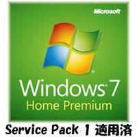 Windows 7 Home Premium 64bit SP1 DSP版 DVD-ROM 引越ソフト付 新パッケージ版