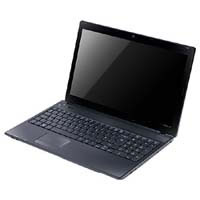 Acer Aspire 5742 AS5742-A52D/K 土日限定価格