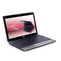 Acer Aspire AS1830Z AS1830Z-F52C/K