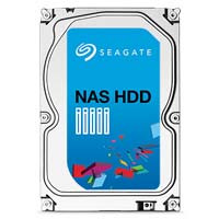 Seagate ST8000VN0002 3.5インチ内蔵 SATA 6Gb/s NAS向けHDD:九州・博多・天神近辺でPCをパーツ買うならツクモ福岡店!