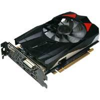 ELSA GD950-2GERX2 GeForce GTX 950搭載 PCI Express x16(3.0)対応 グラフィックボード:九州・博多・天神近辺でPCをパーツ買うならツクモ福岡店!