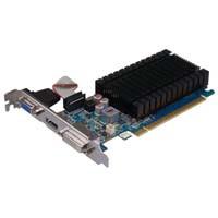 ELSA GT 710 LP 2GB Passive GD710-2GERLP GeForce GT 710搭載 PCI Express x8(2.0)対応 グラフィックボード Lowprofile対応:九州・博多・天神近辺でPCをパーツ買うならツクモ福岡店!