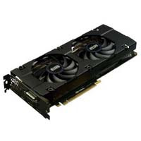 GeForce GTX 1070 8GB S.A.C GD1070-8GERXS ※パワーアップSALE! 《送料無料》